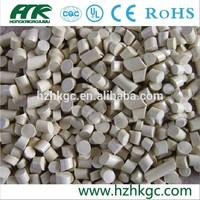 PA66 GF30%, Nylon 66, Polyamide 66, modified plastic granules