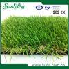 DEQZT3512DF2 Artificial Lawn