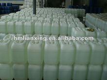 Food grade phosphoric acid /PA seller/85% 75%min