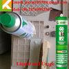 liquid nail adhesive sealant for construction