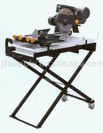 TC250 IV Tile Cutter