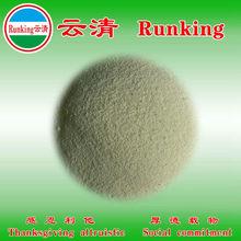 Sulfuric acid corrosion inhibitor