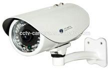 "720P 1.3 Mega Pixel 1/4"" worlds smallest hd digital video camera"