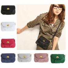 2014 fashionable magazine clutch purse cross body messenger bag vintage