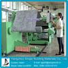 1.2mm/1.5mm/2mm EPDM rubber roofing underlayment membrane