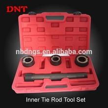 High quality professional Inner Tie Rod Tool Set Automotive Tool /auto repair tool