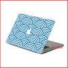 """rubberized plastic hard matt case cover for macbook pro 13.3"""""""
