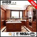 American style modulare möbel Küchenzeile design