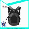 Outdoor Waterproof Leather Travel Bag Foldable Travel Bag Backpack