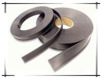 Strong magnetic strip;Shower door magnetic strip