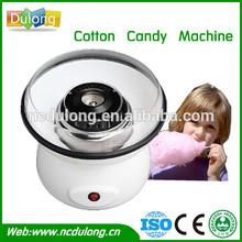 100% pure essential small cold press oil machine for palm oil press machine