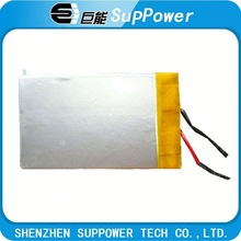 12v 40ah lifepo4 battery RECHARGEABLE LIFEPO4 BATTERY/BATTERY PACK
