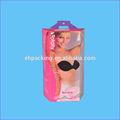 /underwear lingerie pp fosco caixa de exposição