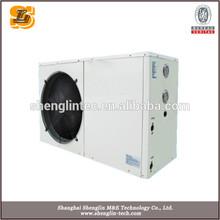 2014 Shanghai ROHS manufacturer ductless mini split heat pump