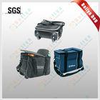 shopping trolley cooler bag/cooler bag handbag/outdoor cooler bag