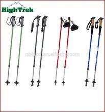2014 Wholesale new arrival foldable walking sticks