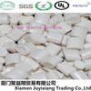 UL94 V2 /V0/V1 grade abs plastic raw materials abs plastic scrap abs modified raw materials
