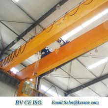 Overhead Crane Trolley & Overhead Crane Hook & Overhead Crane Cable