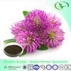 Hot Sale Red Clover Extract Powder,Isoflavones 5%-40%,HPLC