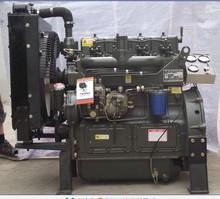 Weifang Ricardo 495/4100 40hp marine diesel engine