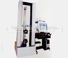 Universal tensile tester/tensile testing experiment/tensile strength testing machine