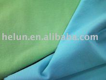 Soybean Fabric (D0611282)