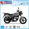 Hot selling new design street bike made in china(ZF125-3)
