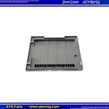ATM Wincor parts Reject cassette up cover board 01750041930 01750056645 atm machine dimensions