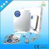 2014 new design ozone generating machine for sterilize water, vegetables and cloths for home use
