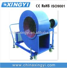 L4-72 Grain Depot Used Air Ventilation China Centrigugal Blower
