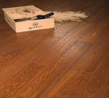 ash floating flooring