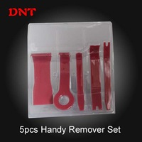 High quality automotive repair tools 5pcs Handy Remover Set /china supplier/manfucture for car body kit