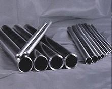 api j55 tubing specification api tubing