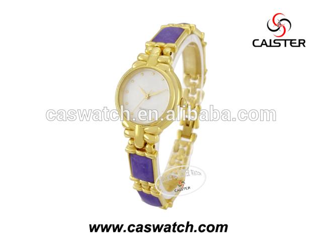 Bracelet Watches For Small Wrists Bracelet Wrist Watch For