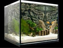 good vision aquarium Tank