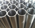 ad alta pressione tubi senza saldatura in acciaio