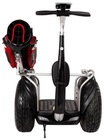 Fashionable 2 Wheels Electric Scooter/CE/Wholesale Supply