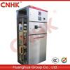GGD-d3 Low voltage reactive power compensator 380V directly sale