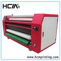 Hcm d'numérotation machine de transfert de chaleur pour le vêtement