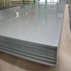 Good quality!!! 6063 aluminium sheet & plate for ship building