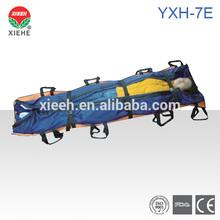 Rettung faltung bahre kit yxh-7e