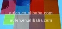 High quality acrylic /pmma/plexiglass/perspex mirror sheets (1-6mm)