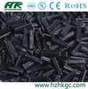 PA6 30%GF Glass fiber reinforced flame retardant nylon 6 pellets in red or black
