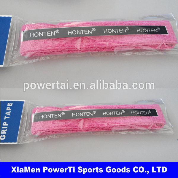 Badminton Grips For Sale Badminton Racquet Towel Grip
