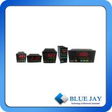 TA series digital process temperature indicator/controller