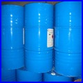 De alta calidad y precio de fábrica nonil fenol cas: 25154-52-3
