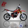 New 4-stroke Dirt Bike(off road) chinese dirt bike,KN250GY-7