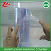 new product refrigeration pof film good heat seal shrink sleeve