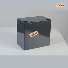 Ocean MSDS 6v 4.5ah charging battery for solar system
