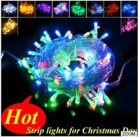 Home decoration LED Chrismas tree /LED Motif Light strip /LED Holiday lights